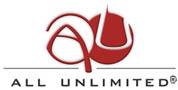 Allunlimited-logo