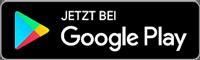 Zeiterfassung App für Tablet & Smartphone via Android App